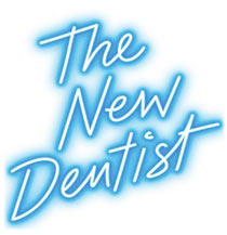 Dentist Applecross - The New Dentist