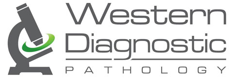 Western Diagnostic Allied Health Services