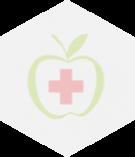 Applecross Medical